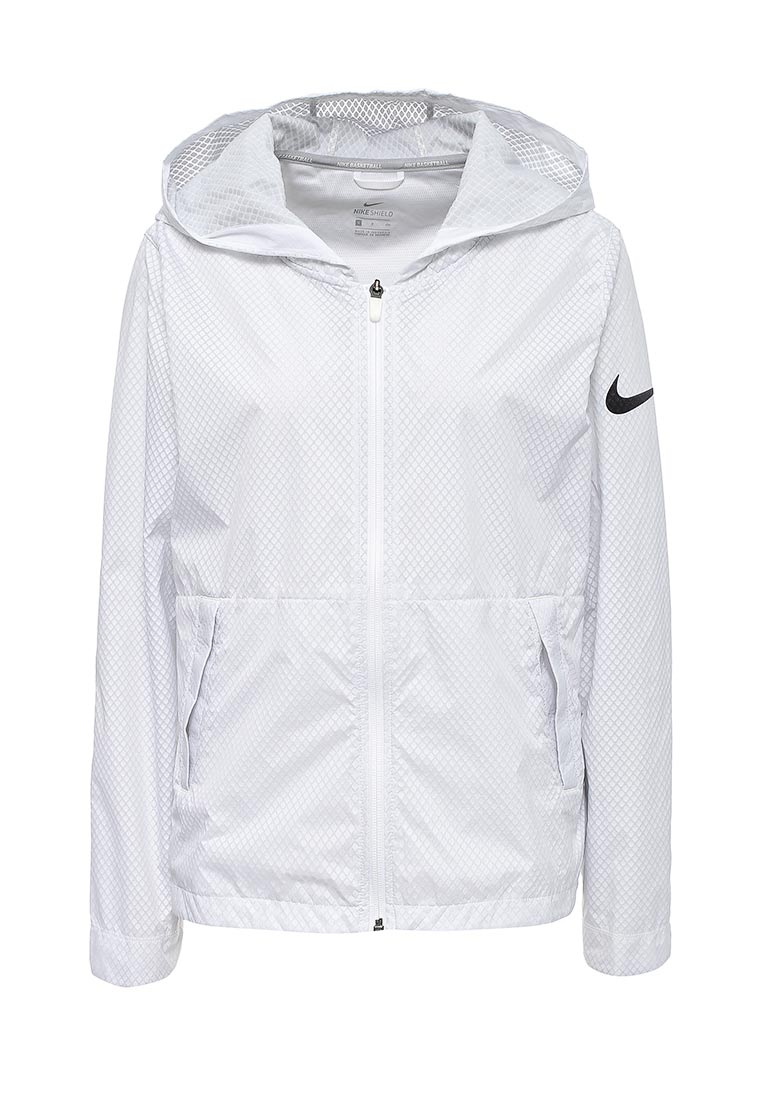 Ветровка Nike (Найк) 848549-100