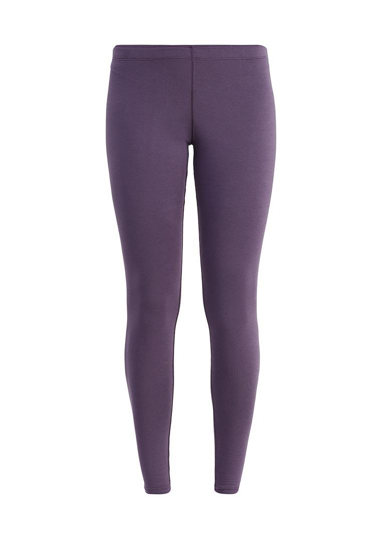 Женские спортивные брюки Nike (Найк) 806927-539