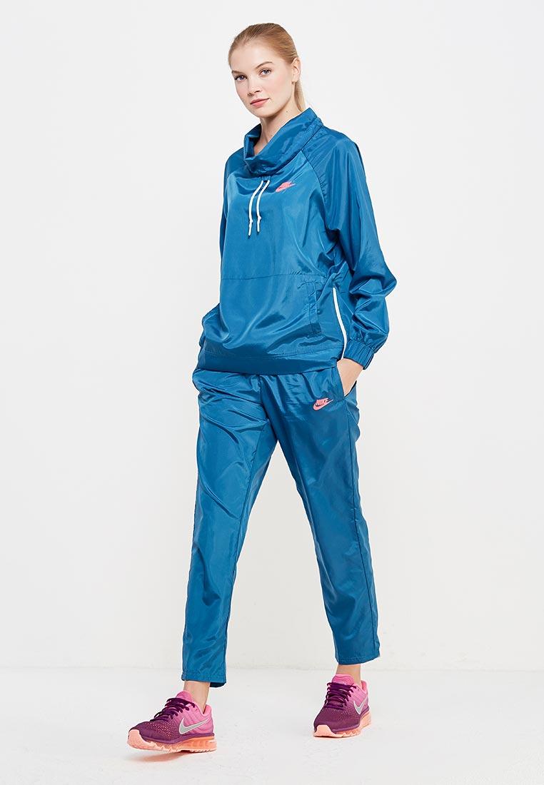 Спортивный костюм Nike (Найк) 829723-457