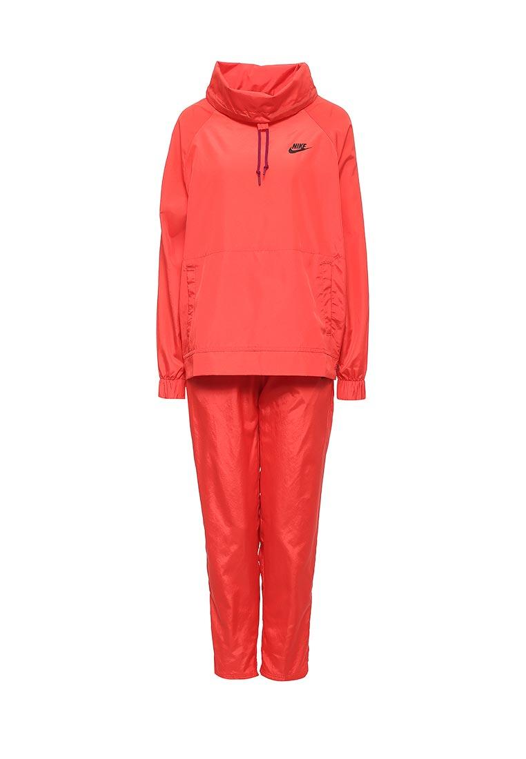 Спортивный костюм Nike (Найк) 829723-602
