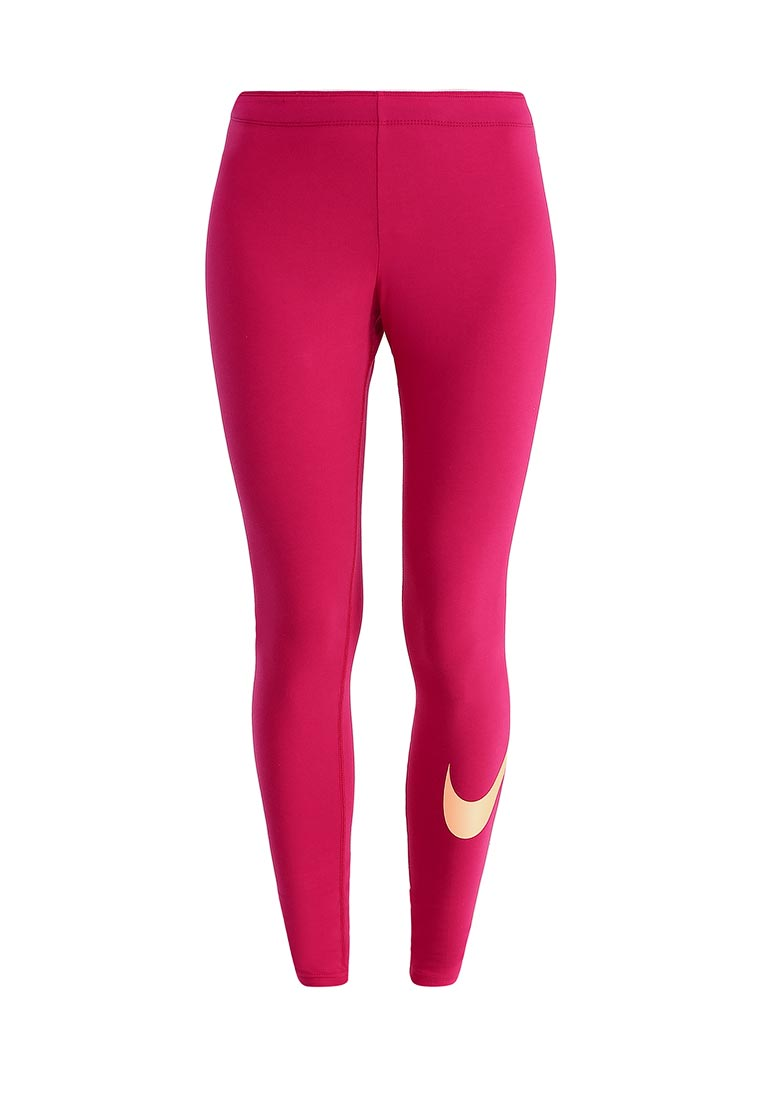 Женские леггинсы Nike (Найк) 830337-607