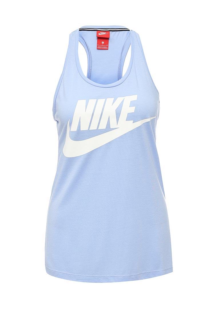 Майка Nike (Найк) 831731-451