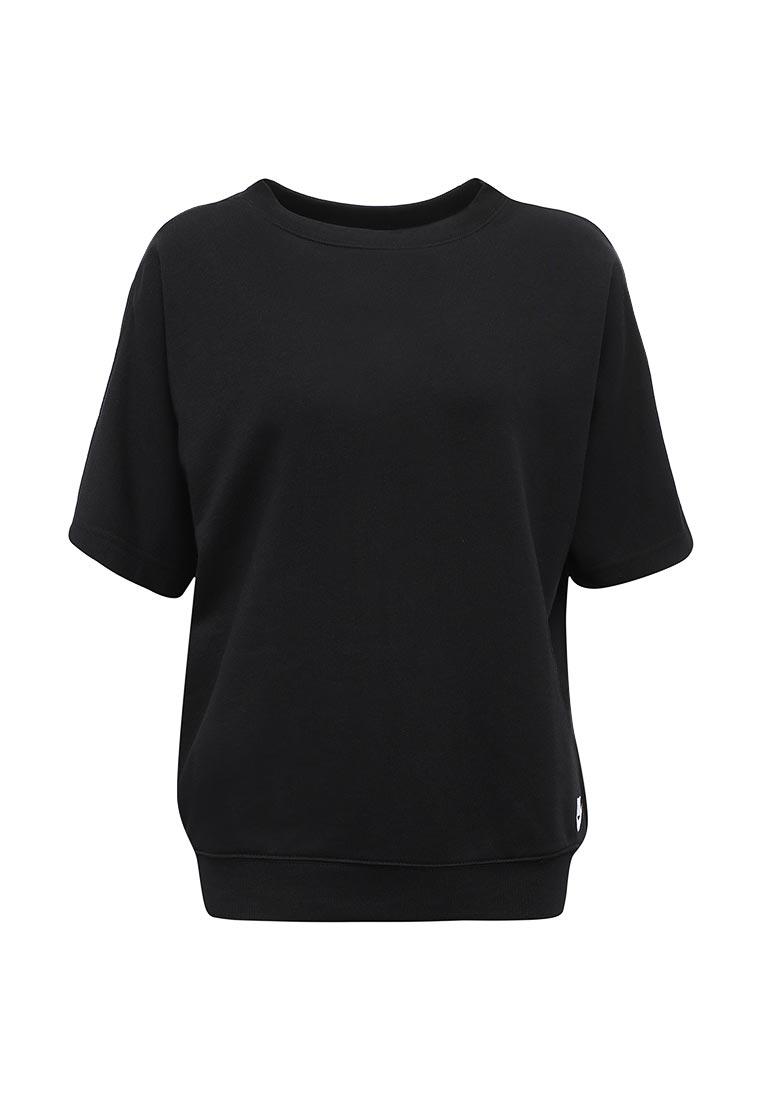 Толстовка Nike (Найк) 832594-010
