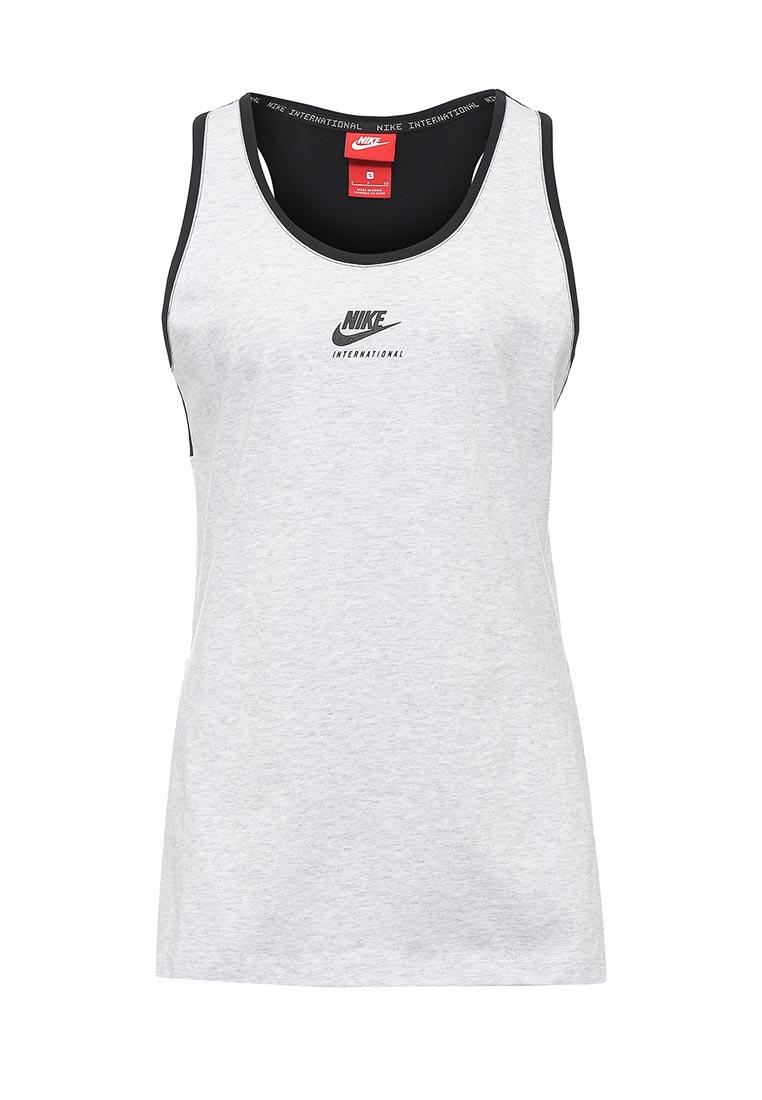 Майка Nike (Найк) 833202-011