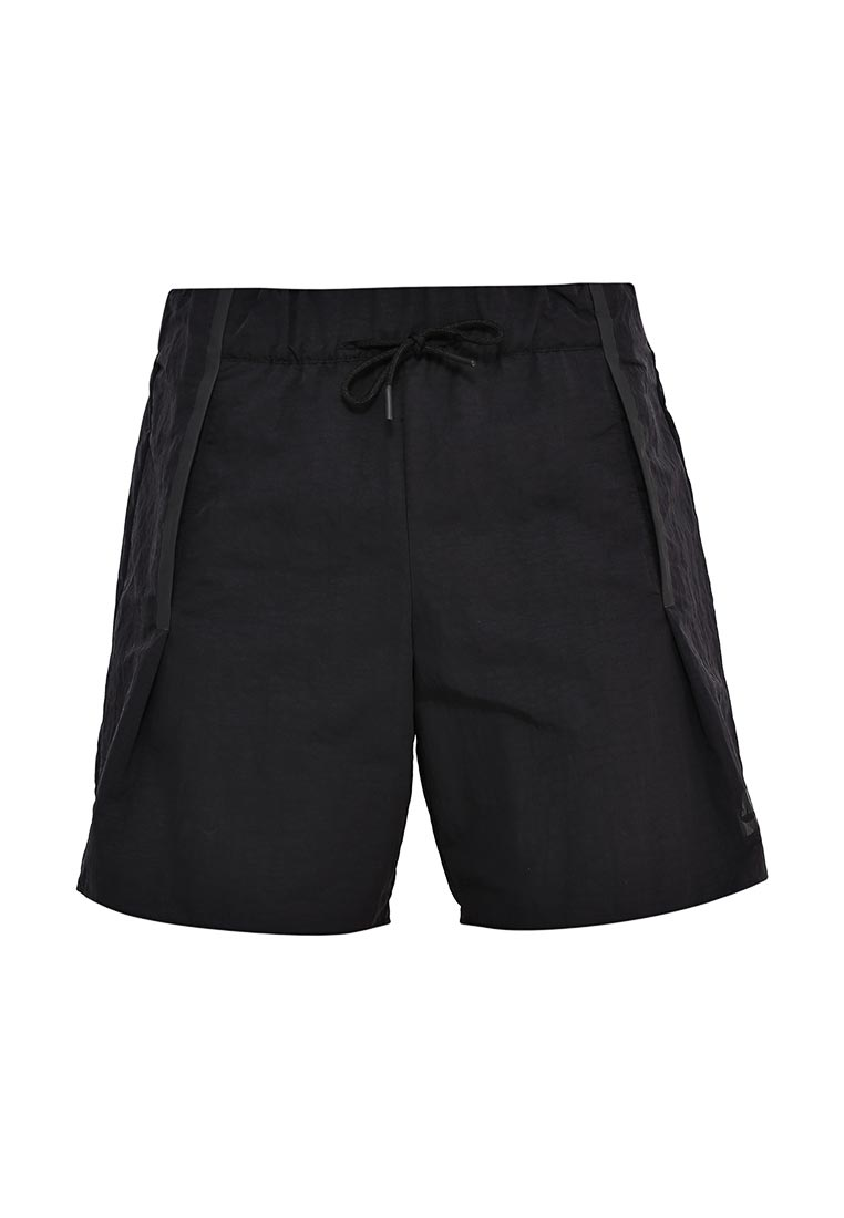 Женские шорты Nike (Найк) 833470-010