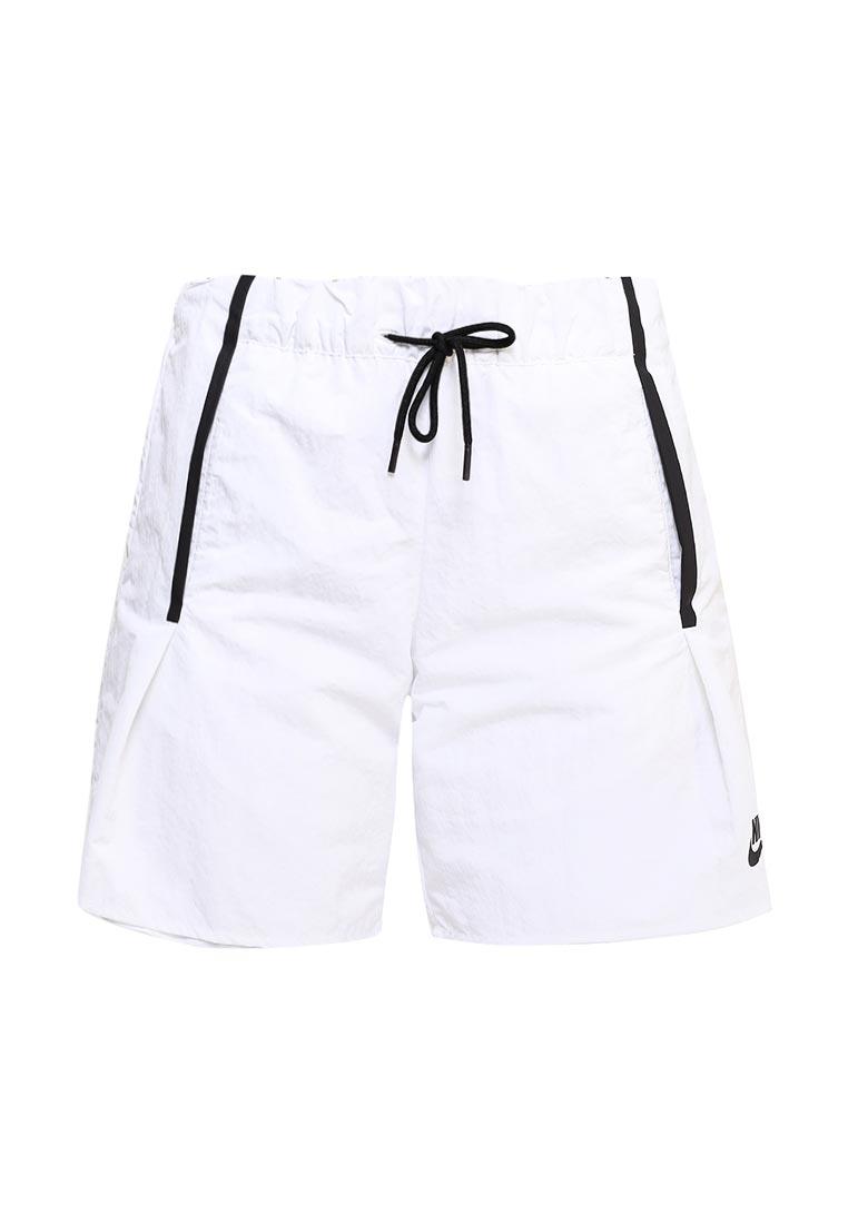 Женские шорты Nike (Найк) 833470-100