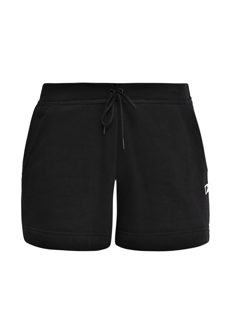 Женские шорты Nike (Найк) 833504-010