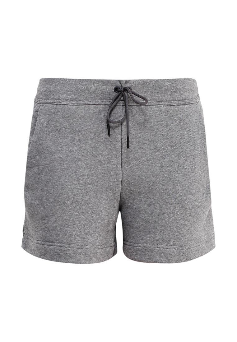 Женские шорты Nike (Найк) 833504-091