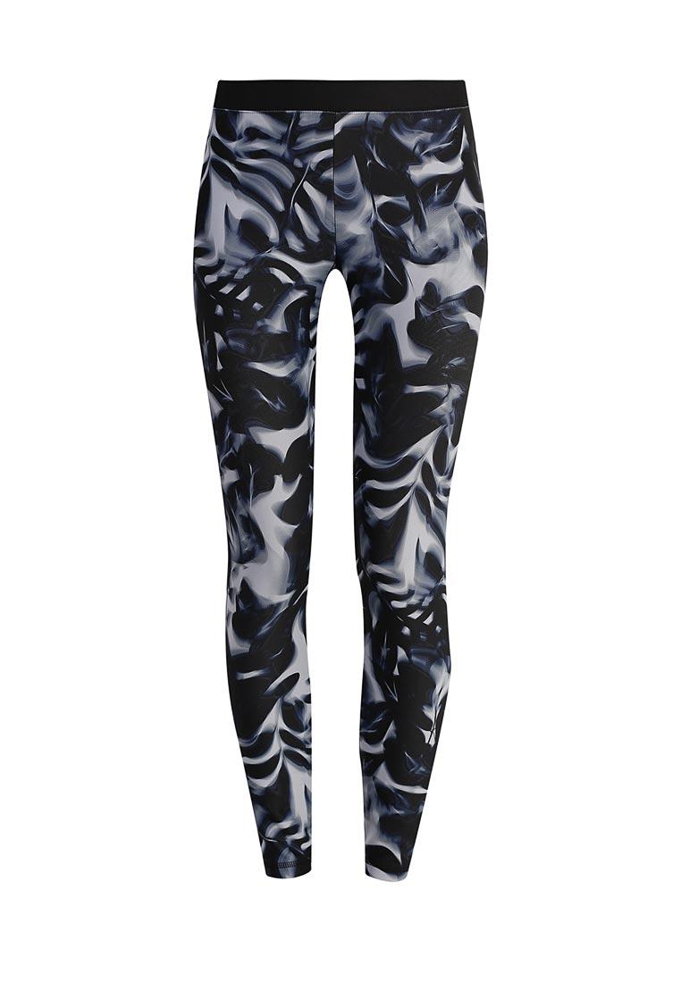 Женские спортивные брюки Nike (Найк) 844749-010