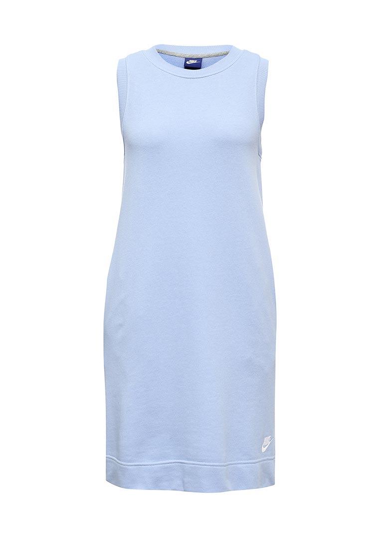 Платье Nike (Найк) 848072-450