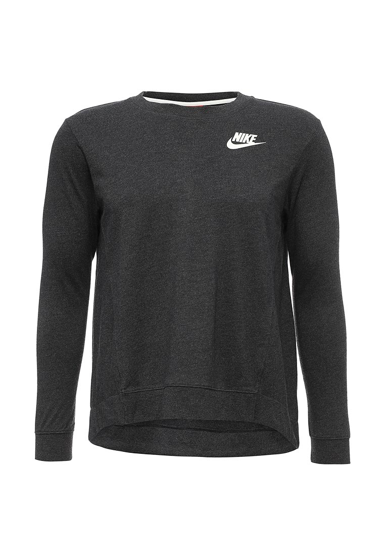 Толстовка Nike (Найк) 854953-032