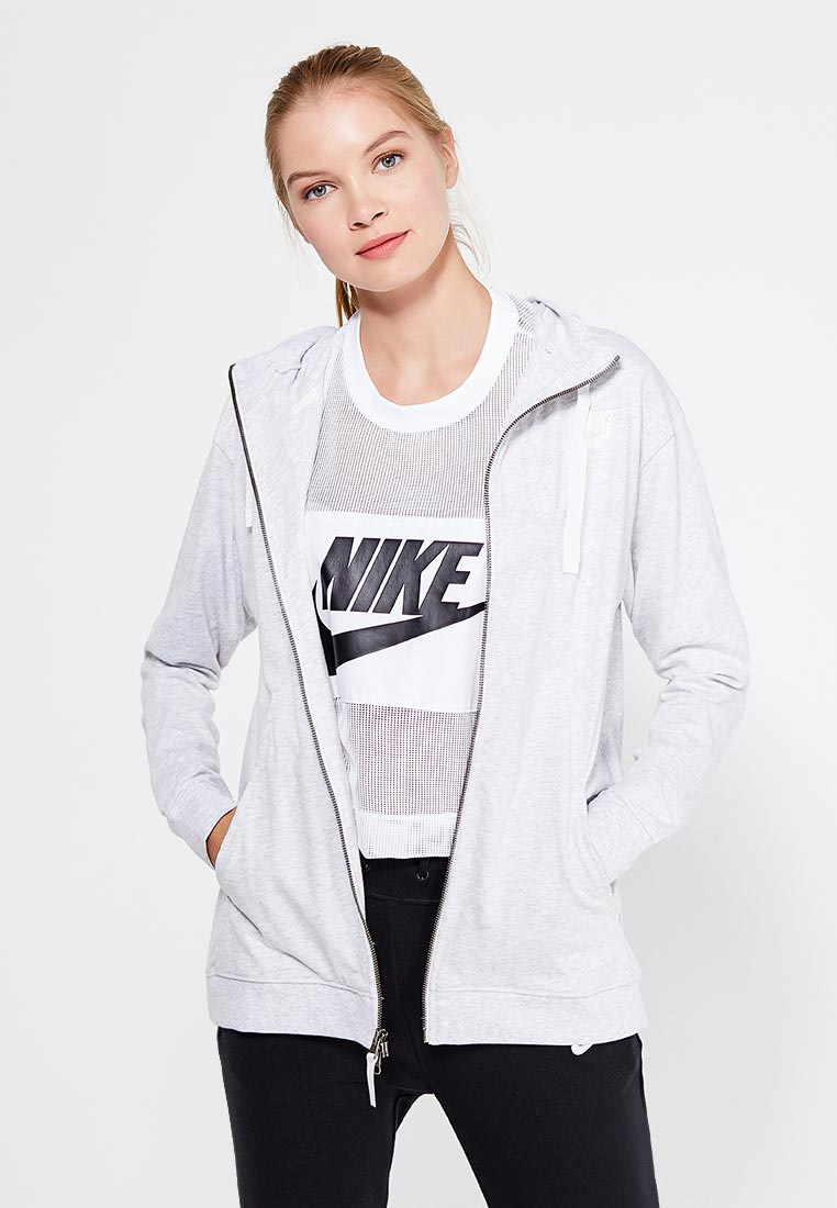 Толстовка Nike (Найк) 854961-051