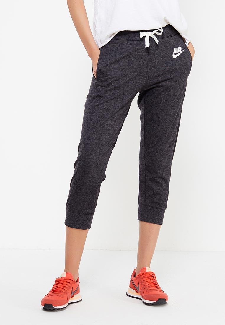 Женские капри Nike (Найк) 854963-032