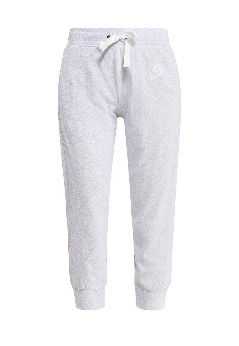 Женские брюки Nike (Найк) 854963-051