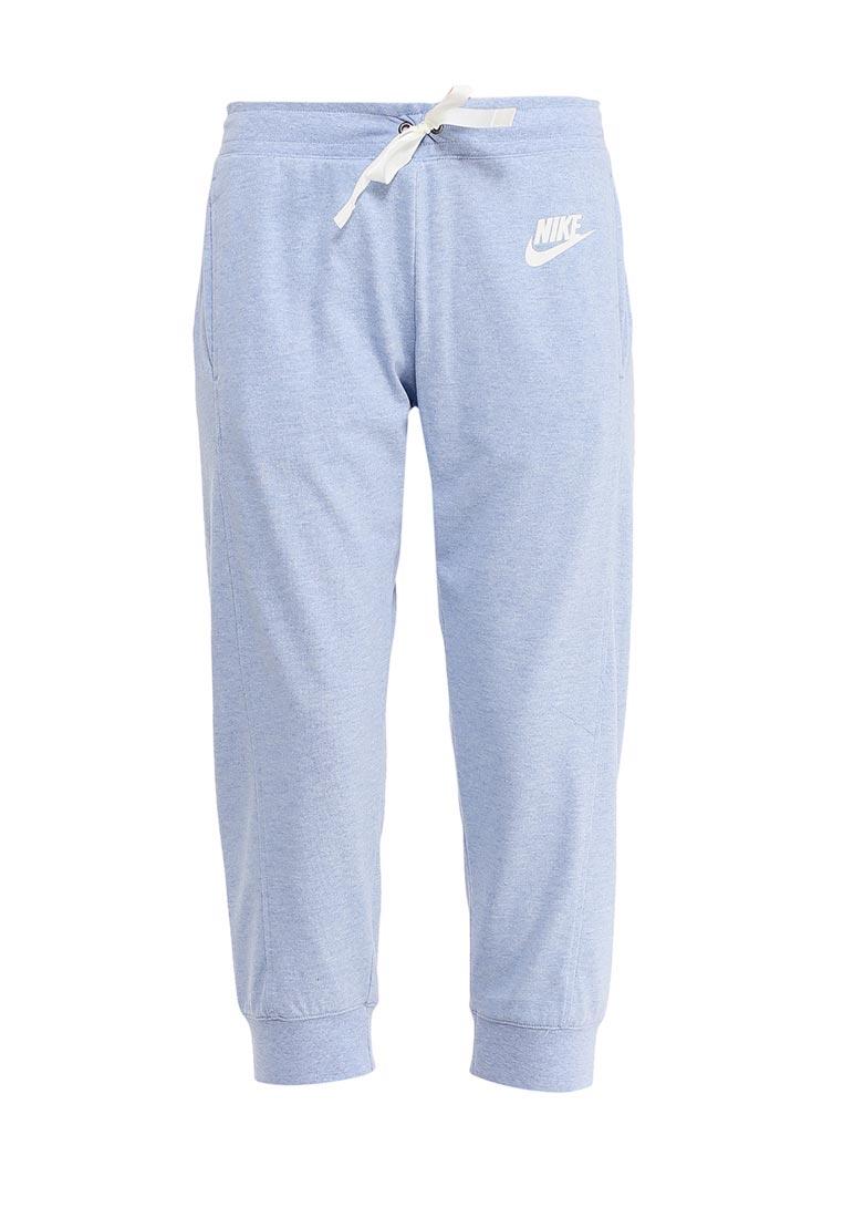 Женские капри Nike (Найк) 854963-450