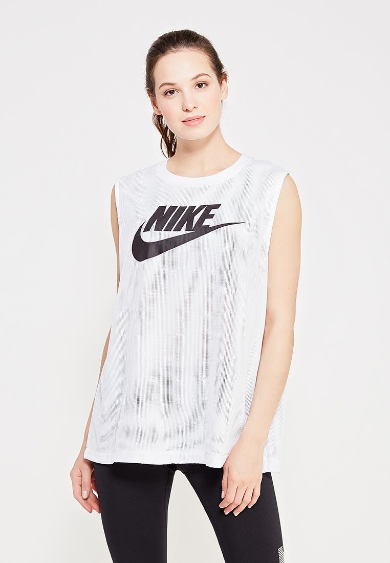 Майка Nike (Найк) 868255-100