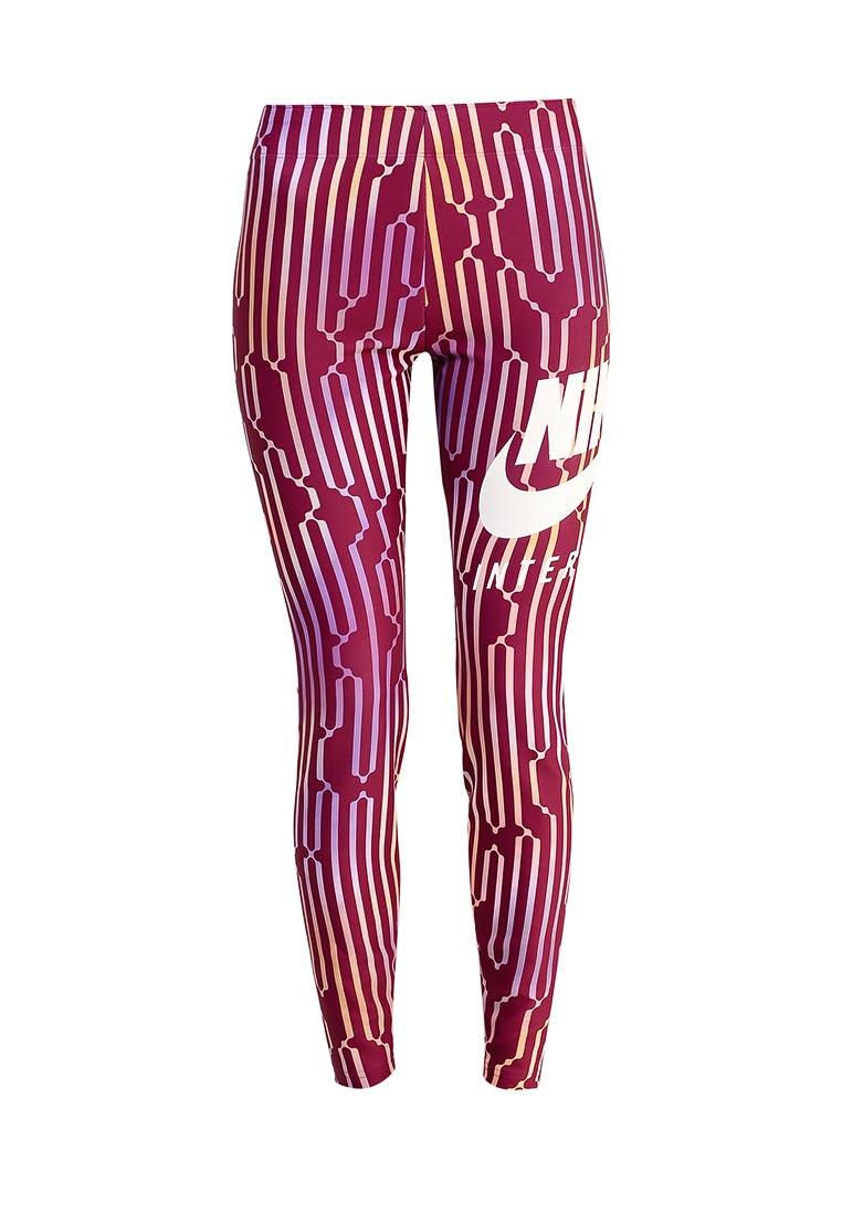 Утепленные спортивные брюки женские с доставкой