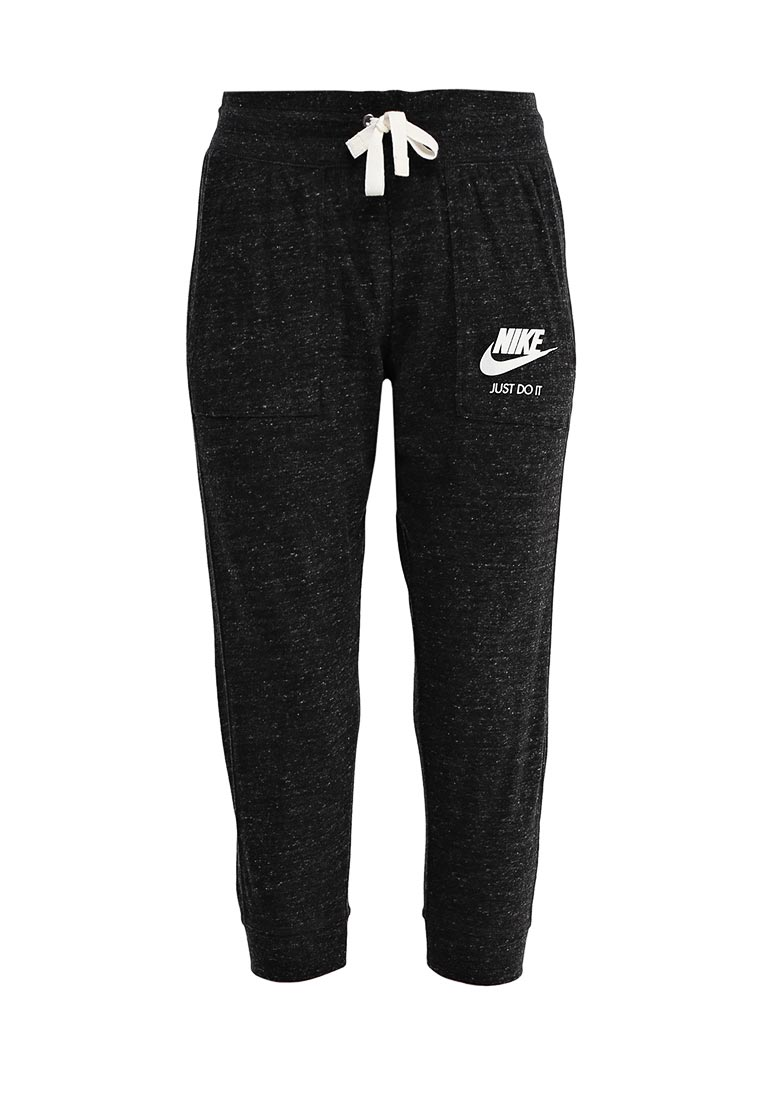 Женские капри Nike (Найк) 883723-010