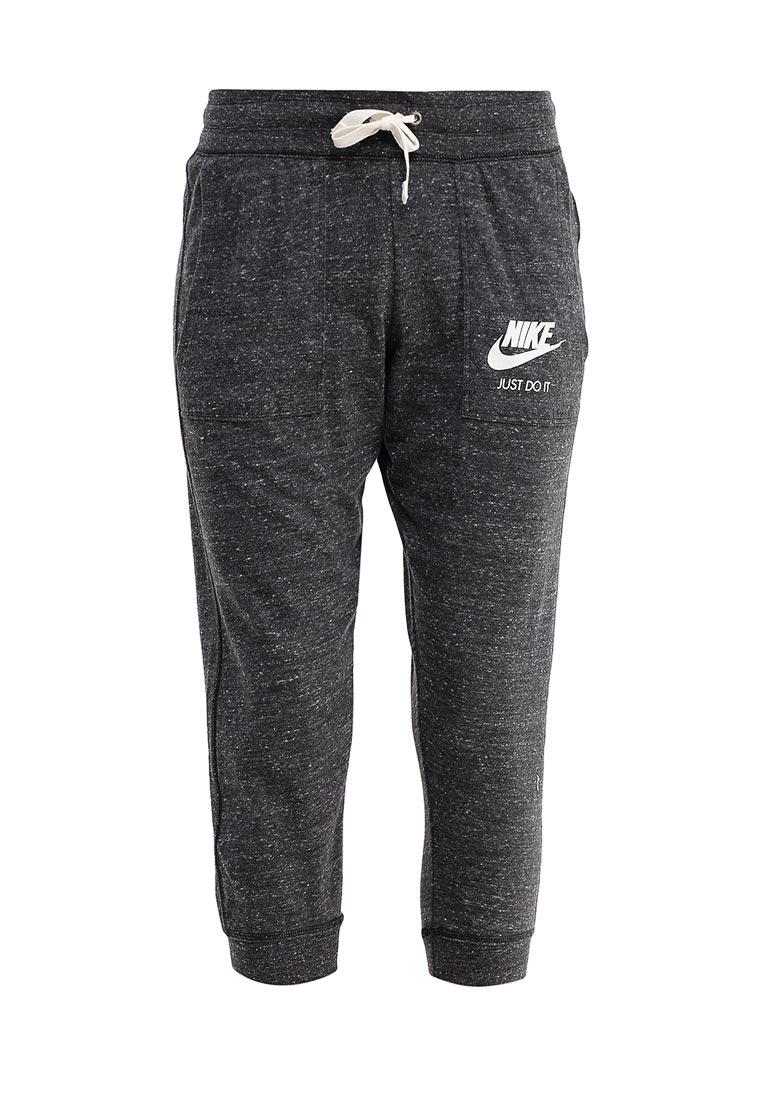 Женские капри Nike (Найк) 883723-060