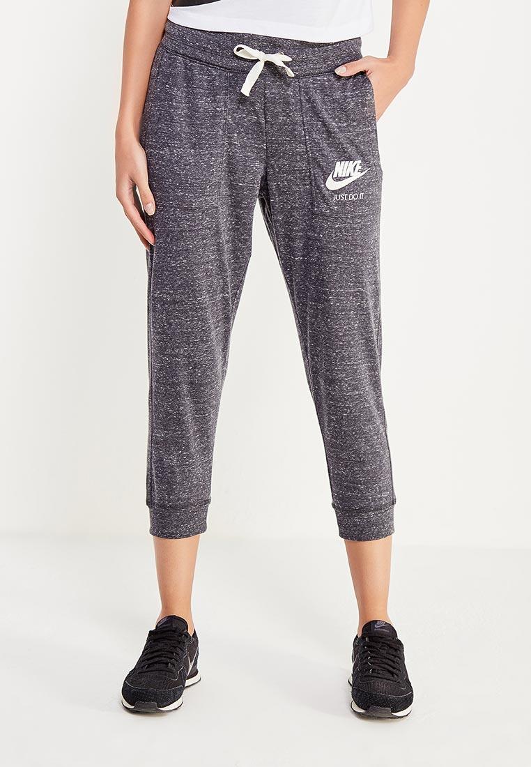 Женские брюки Nike (Найк) 883723-060