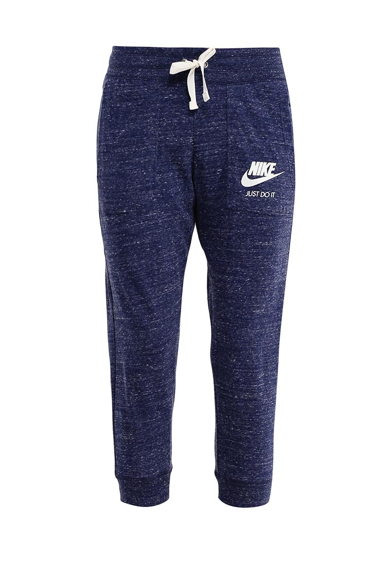 Nike брюки женские с доставкой