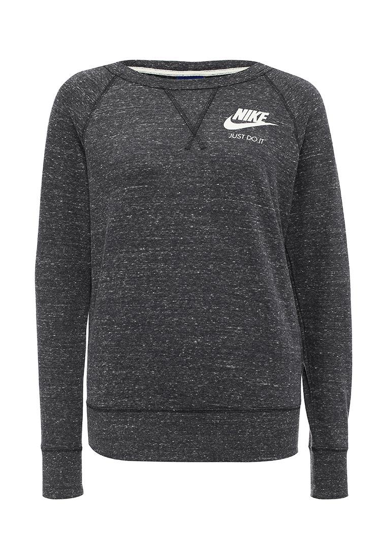 Толстовка Nike (Найк) 883725-060