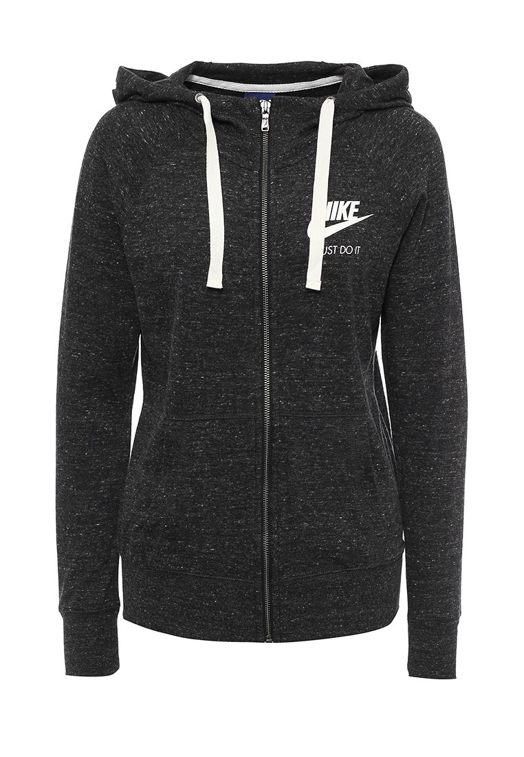 Толстовка Nike (Найк) 883729-010