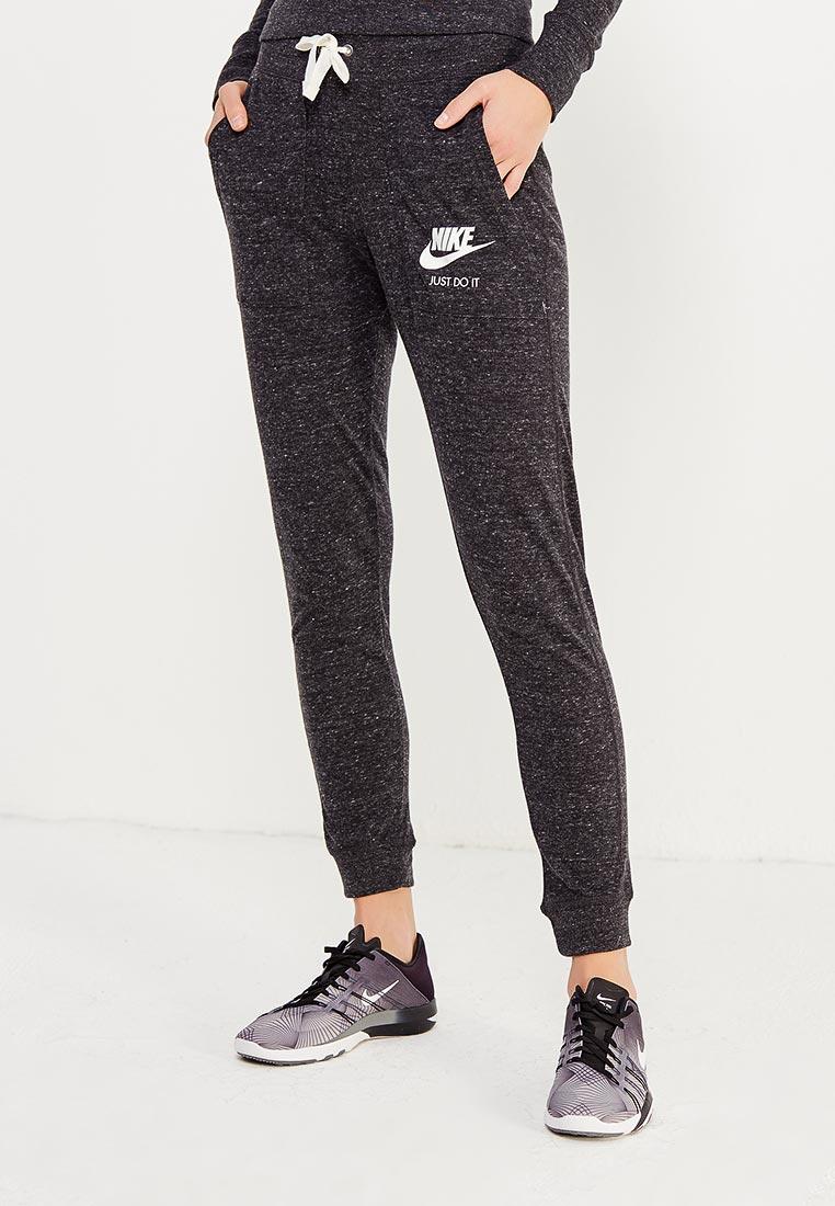 Женские брюки Nike (Найк) 883731-010