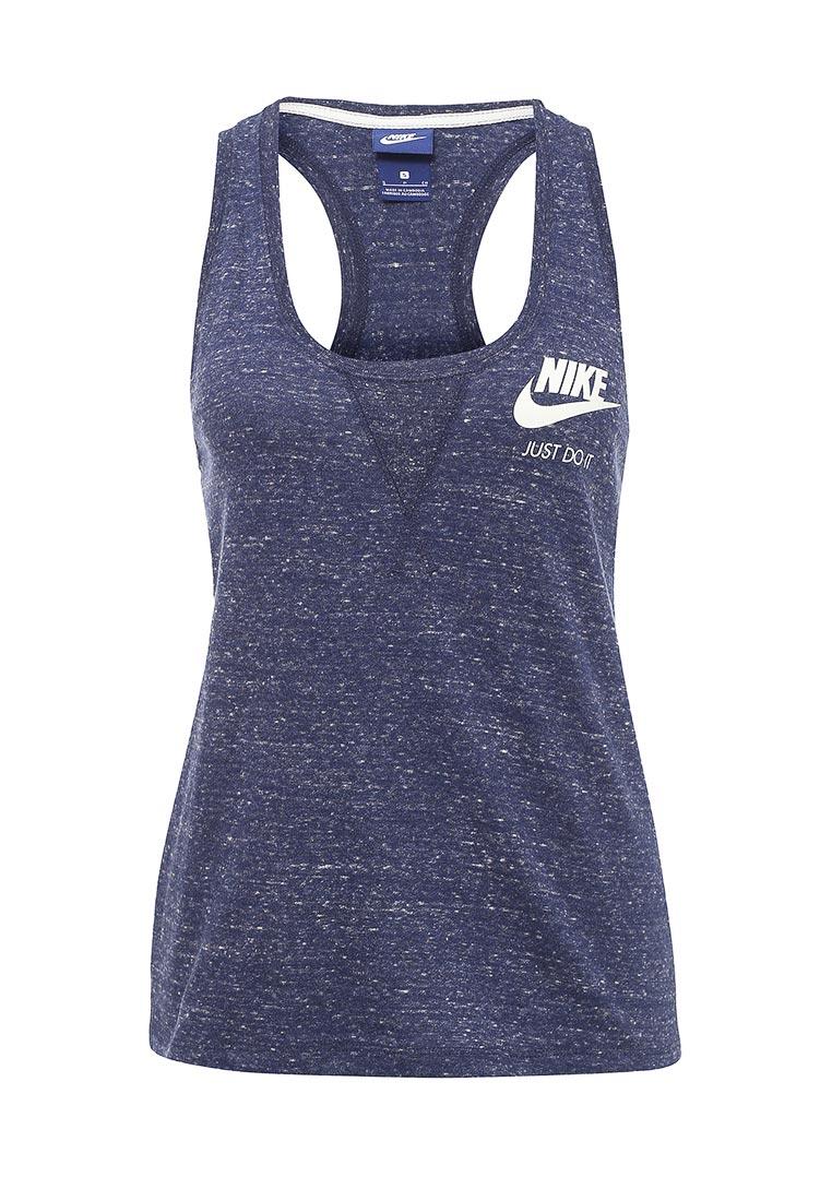 Майка Nike (Найк) 883735-429