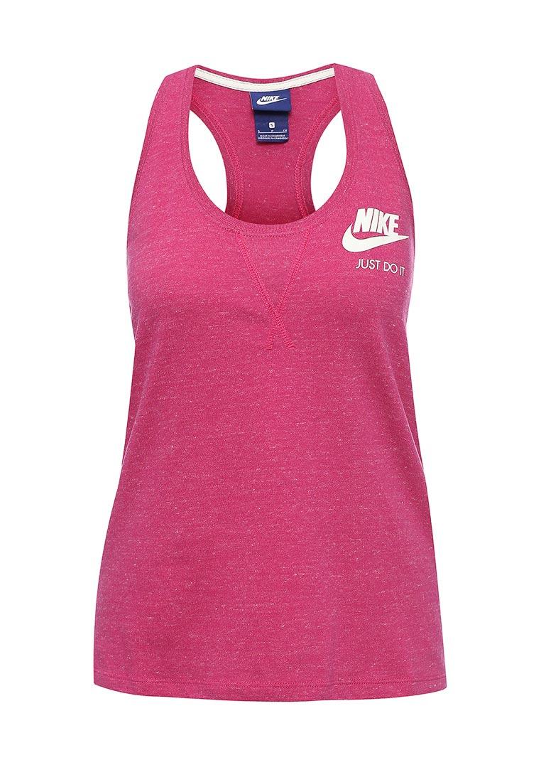 Майка Nike (Найк) 883735-607