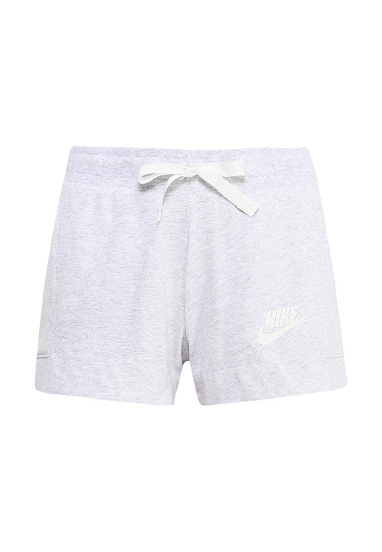 Женские шорты Nike (Найк) 884362-051