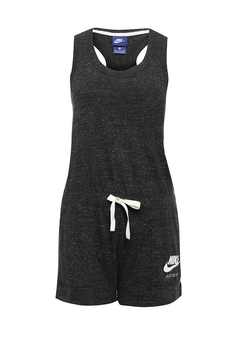 Комбинезон Nike (Найк) 905160-010