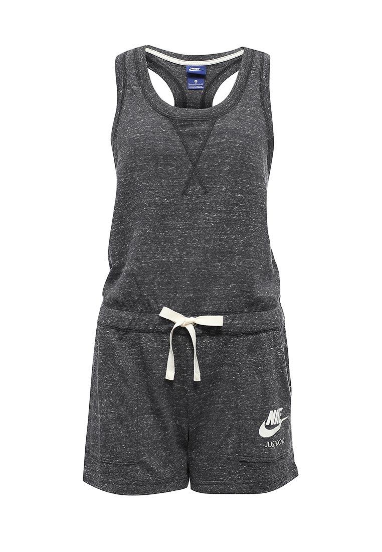 Комбинезон Nike (Найк) 905160-060