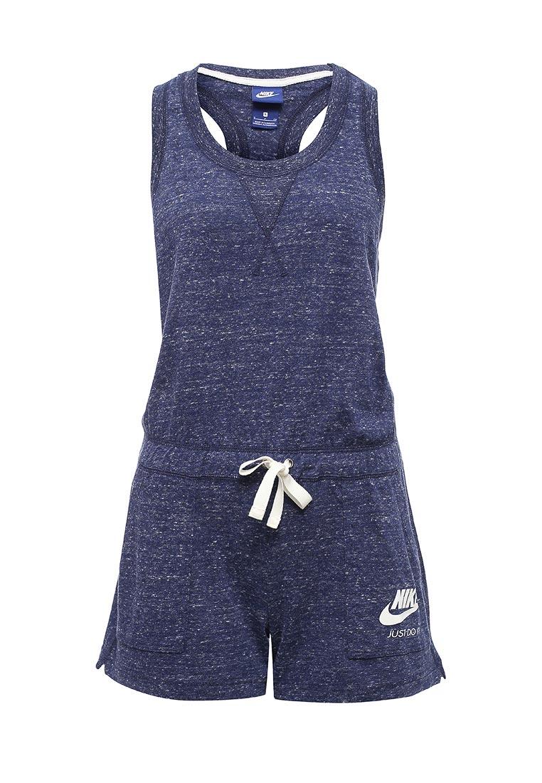 Комбинезон Nike (Найк) 905160-429
