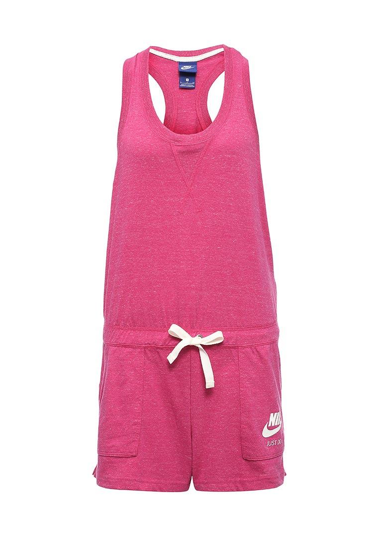 Комбинезон Nike (Найк) 905160-607