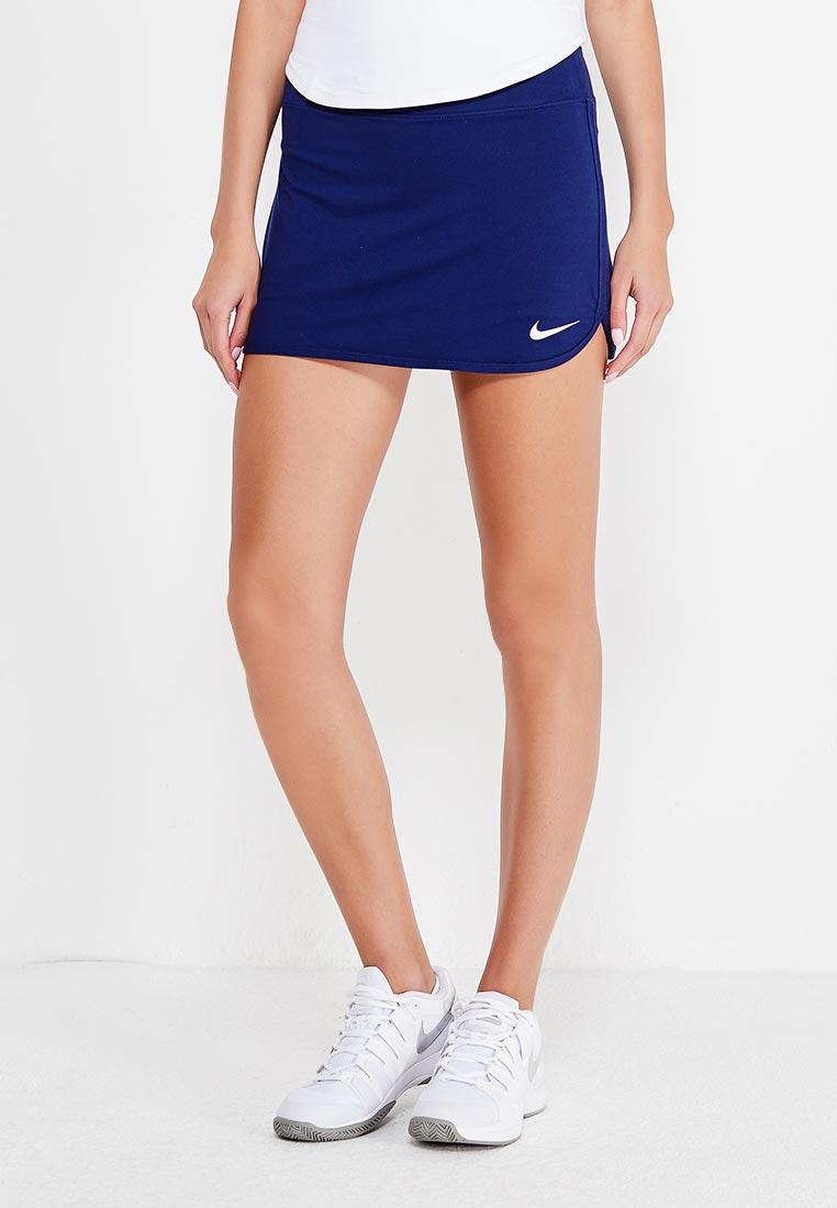 Мини-юбка Nike (Найк) 728777-429