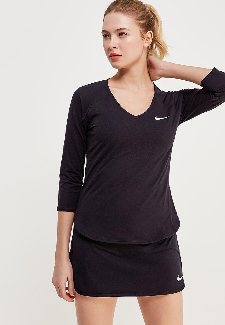 Спортивная футболка Nike (Найк) 728791-010