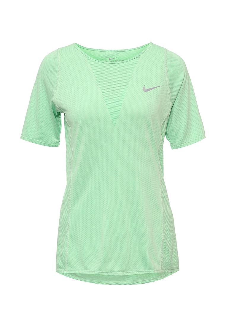 Футболка Nike (Найк) 831512-343