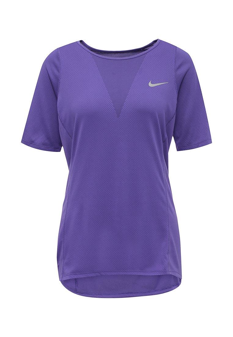 Футболка Nike (Найк) 831512-540