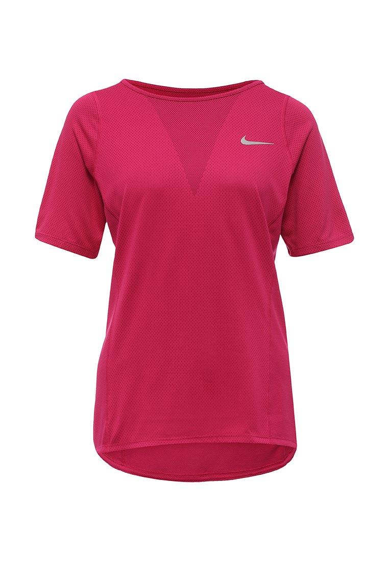 Футболка Nike (Найк) 831512-665