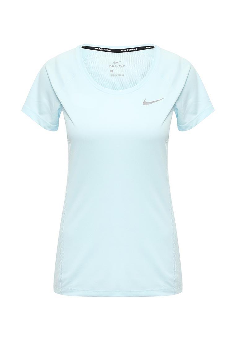 Футболка Nike (Найк) 831530-411
