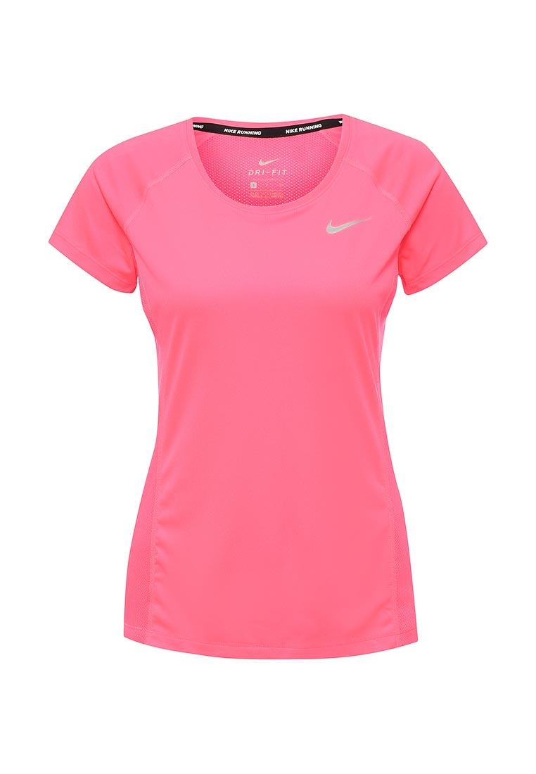Футболка Nike (Найк) 831530-617