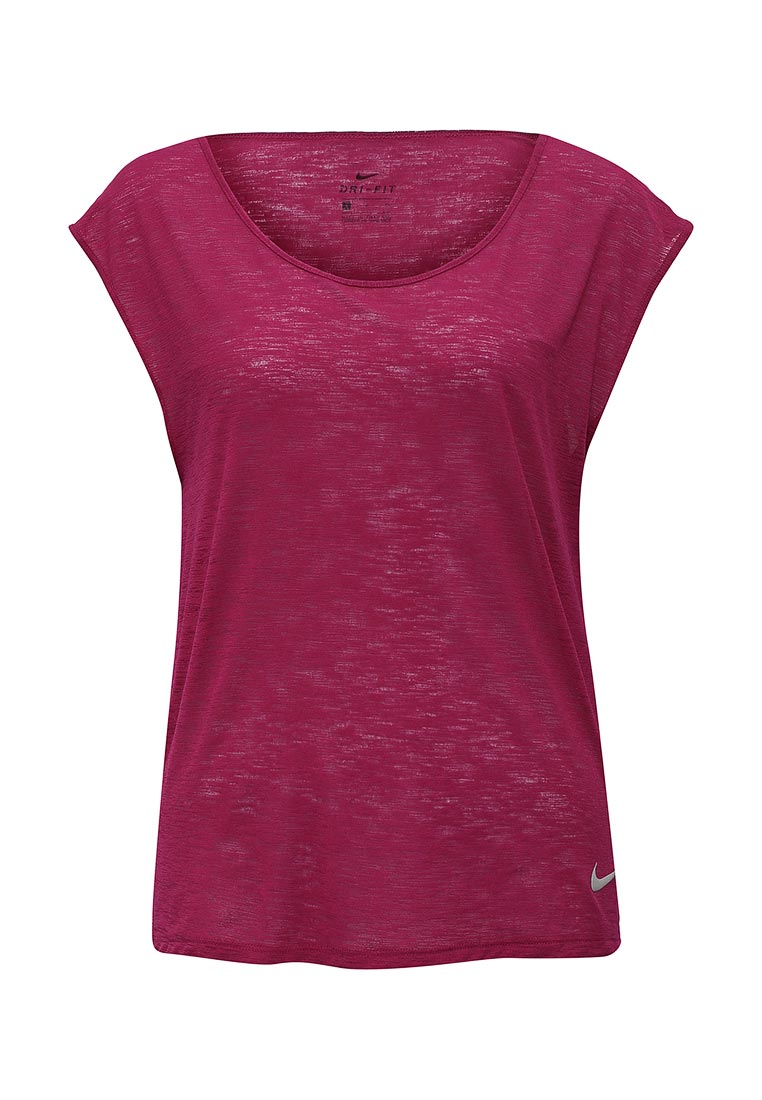 Футболка Nike (Найк) 831784-665