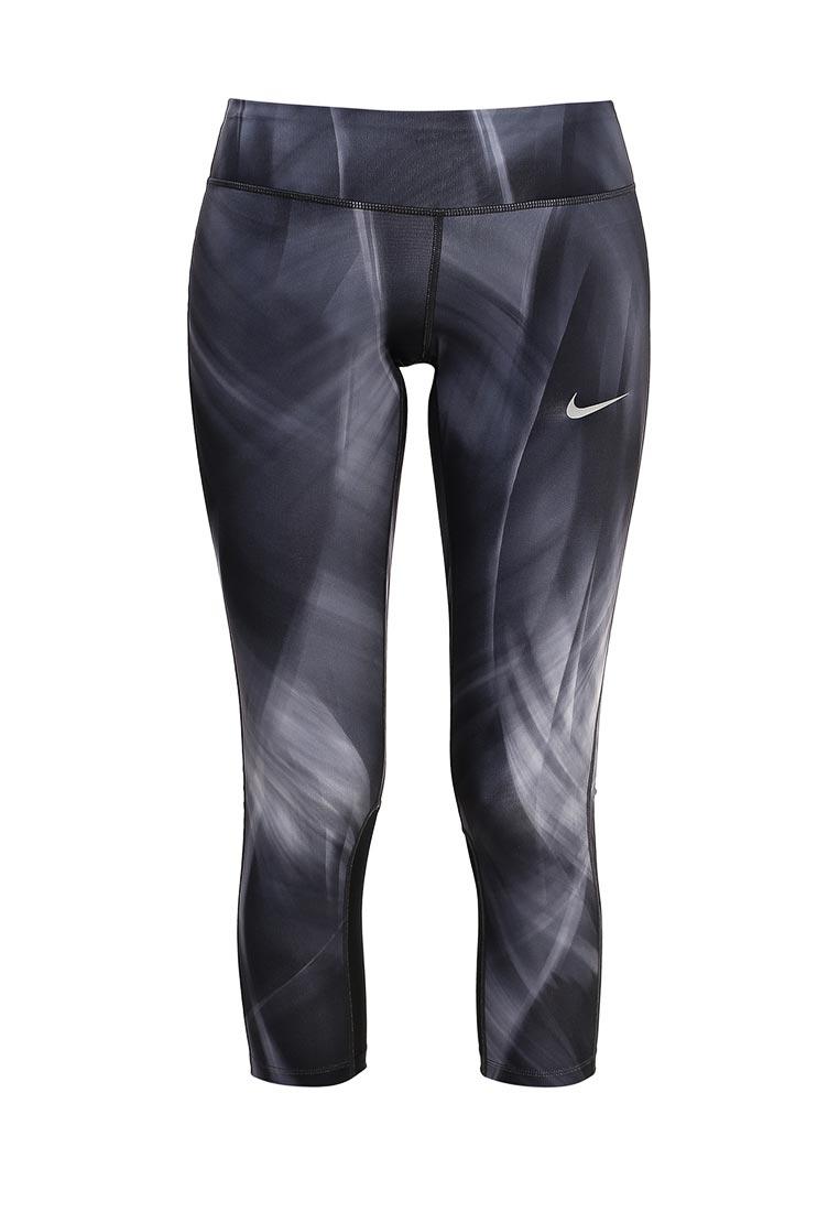 Женские капри Nike (Найк) 831804-010