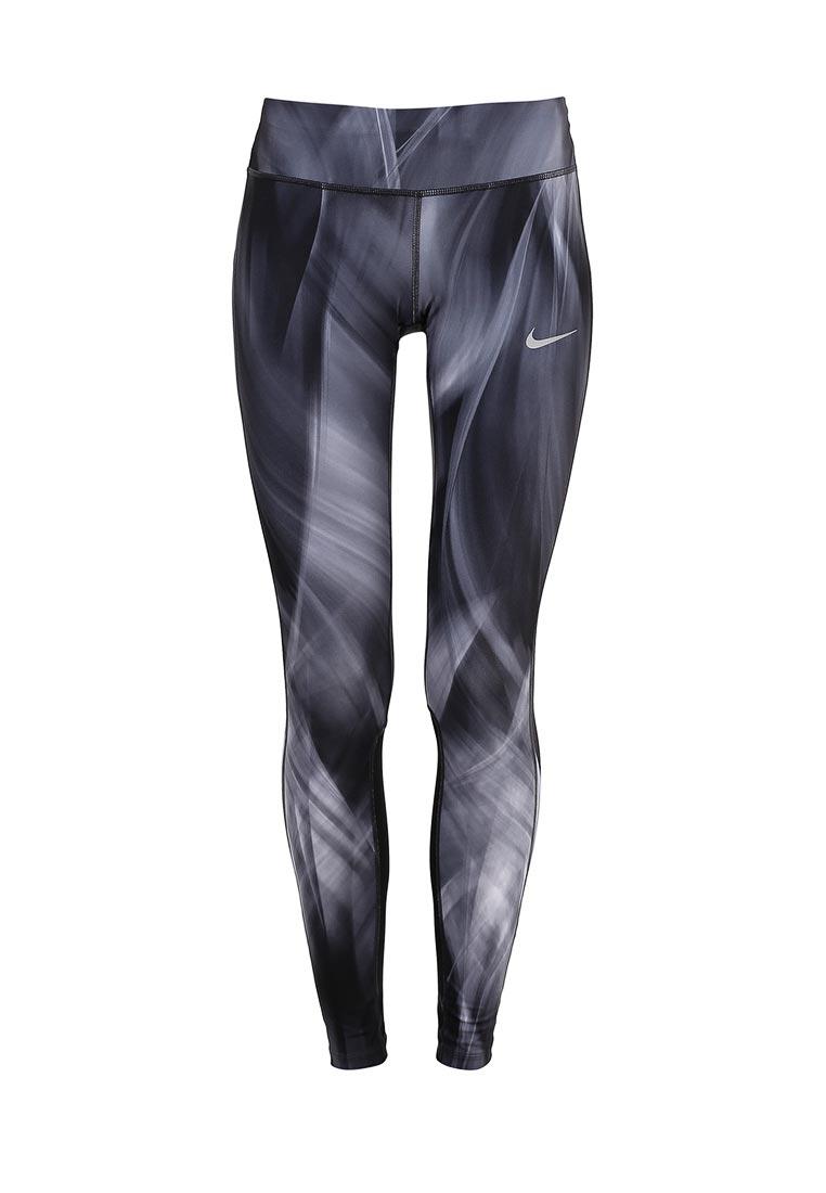 Женские спортивные брюки Nike (Найк) 831806-010