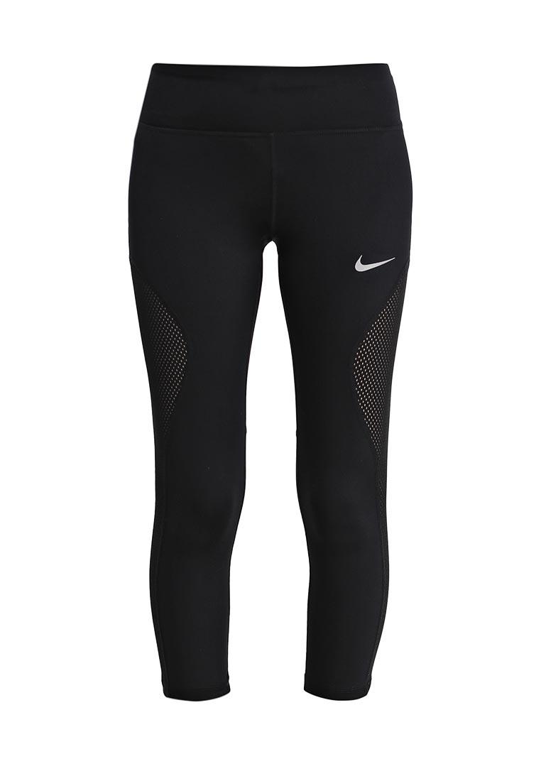 Женские спортивные брюки Nike (Найк) 855144-010
