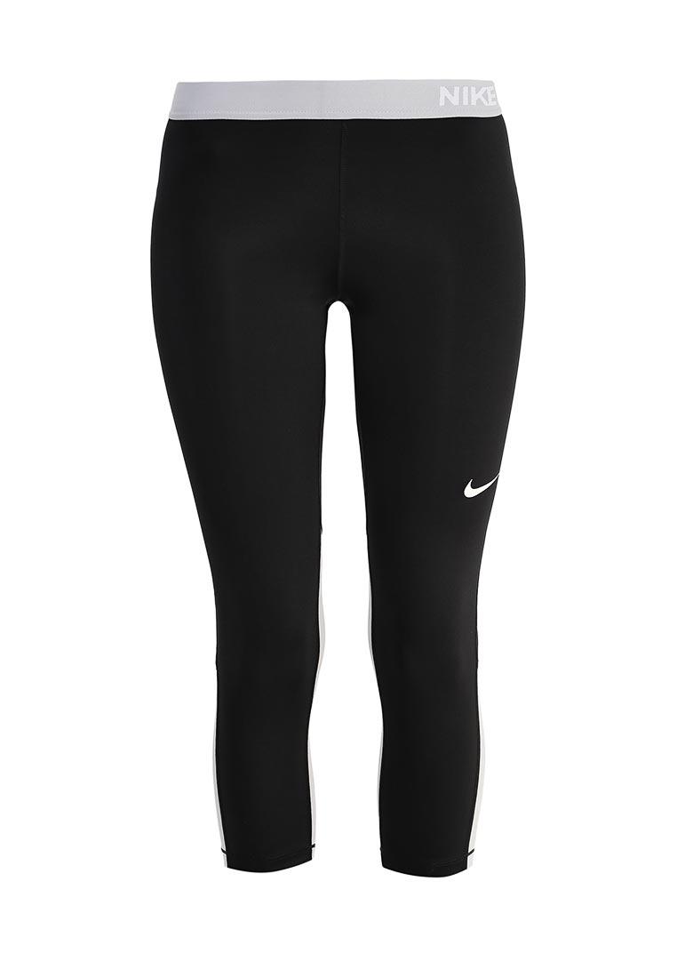 Женские спортивные брюки Nike (Найк) 725468-016