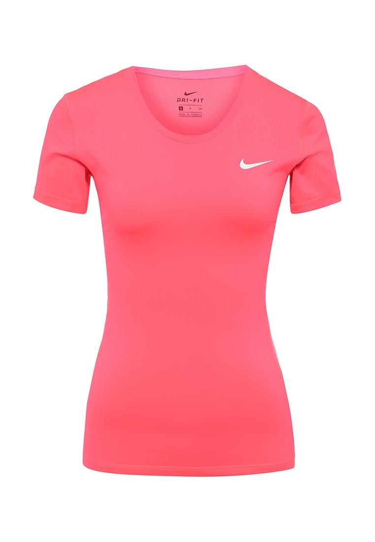 Футболка Nike (Найк) 725745-617