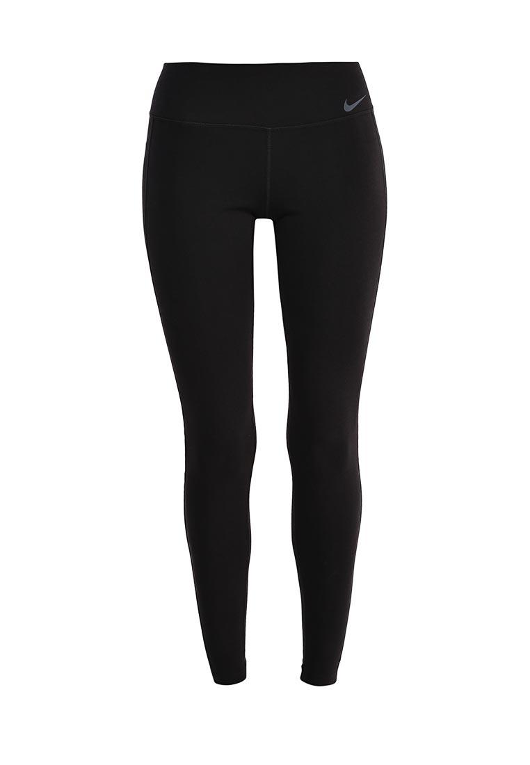 Женские спортивные брюки Nike (Найк) 802939-010