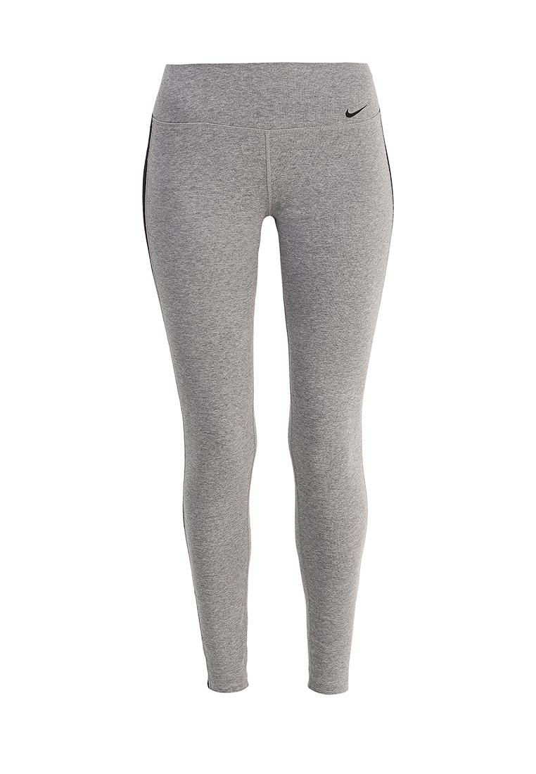 Женские спортивные брюки Nike (Найк) 802939-091